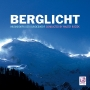 BERGLICHT_BOOKLET_ip.indd