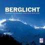 BERGLICHT_BOOKLET_ip.indd
