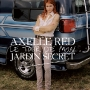 AxelleDVDcover.indd