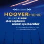34hoover_electronic