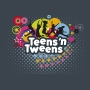 Teens 'n Tweens / logo