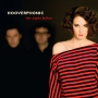 Hooverphonic / the Night Before album