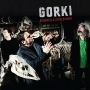Gorki / Research & Development