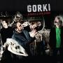 Gorki / Research & Development