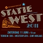 STATIEWEST2011_AFFICHE_A2.indd