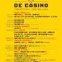 DeCASINO_KAL2011_A0.indd