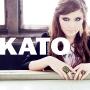 KATO_flamingo_BOOKLETinpos.indd