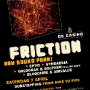 DeCASINO_FRICTION_A6recto.indd