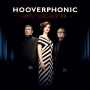 HOOVERPHONIC_orchest_NP0038V3.indd