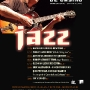 DeCASINO_JazzBrozman_A5_recto.indd