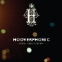 HooverphonicOrchestraCover.indd