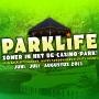 97parklife2013