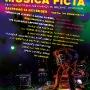 99025decasino_musicac-ficta_0