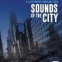 SOUNDSoftheCITYappermontCOVER.indd