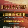 DeCASINO_ROOTS_PALADINS_A6.indd