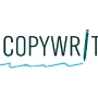 DeCopyWriterLogo
