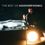 88985383342_BESTofHOOVERPHONIC_NP0693.indd