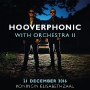 HOOVERPHONICwithORCHESTRA2basis.indd