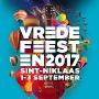 99050vredefeesten2017