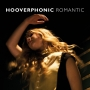 99061HOOVERPHONIC_ROMANTIC