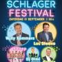 99072_SCHLAGERfestival2019