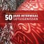 INTERWAAS_50JAARcover.indd