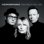 99091_HOOVERPHONIC_MADABOUTYOUsingle