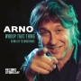 99093ARNO_RSD_7inch_front
