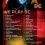 99095_WEPLAYDC_A5